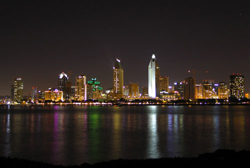 sandiego_skyline_at_night.jpg