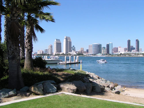 sandiego_skyline_day.jpg