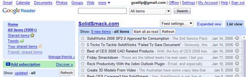 solidsmack-google-reader.jpg