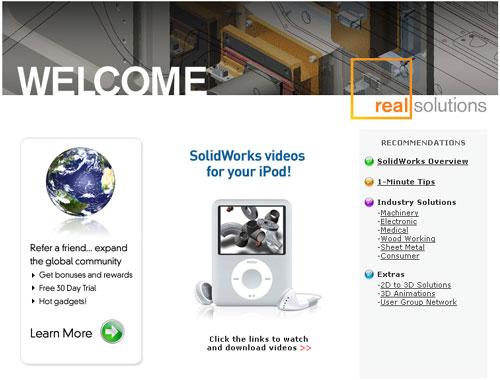 solidworks-ipod-deal.jpg