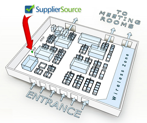 solidworks-world-exhibit-hall-map.png