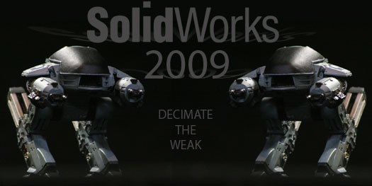 solidworks2009.jpg
