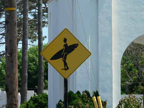 surfs-up-sign.jpg