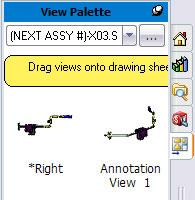 view-palette-task-pane.jpg