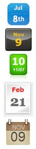 date-stamp-ideas.jpg