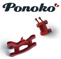 ponoko-logo2.jpg