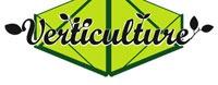 verticulture_logo.jpg