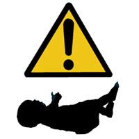 warning-baby.jpg