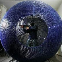 3d-interface-steel-ball.jpg