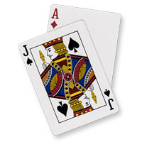 Mit blackjack team 34