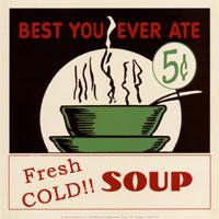 fresh-cold-soup.jpg