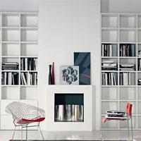 modern-bookshelf.jpg