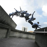 parkour-jump-roll.jpg