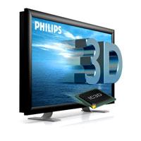 philips-3d-monitor.jpg