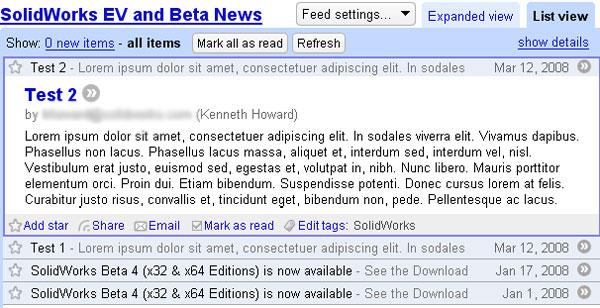 solidworks-09-beta.jpg