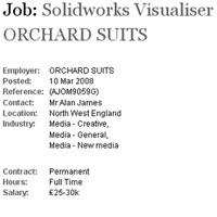 solidworks-visualizer.jpg