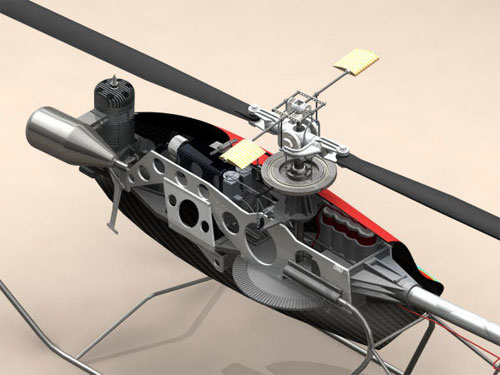 swx-rotor.jpg