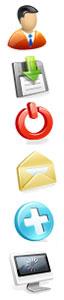 web-app-icons.jpg