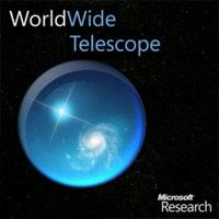 worldwide-telescope.jpg