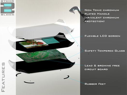 cutting-board-design02.jpg