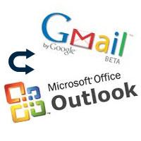 gmail-google-sync.jpg