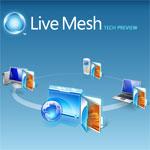microsoft-live-mesh.jpg
