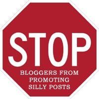 stop-bloggers.jpg