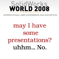 sw-world-08presentations.jpg