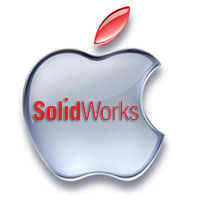 solidworks on a mac