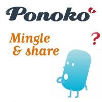 ponokos new bid to manufacture service