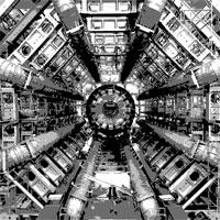 Large Hadron Collider design