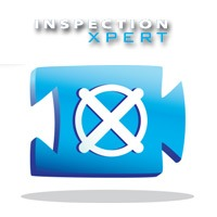 inspection Xpert for solidworks