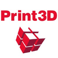 3dprinting for solidworks