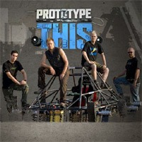 prototype-this-premiere on disocvery channel uses solidworks
