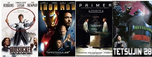 best-geek-movies