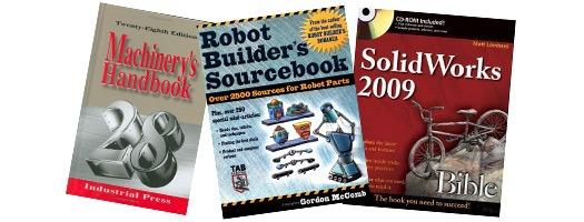cad-books-online