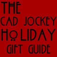 cad-jockey-holiday-gifts