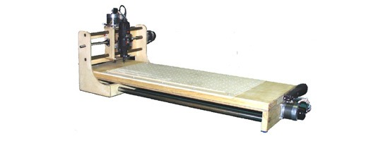 cnc-hobby-router-table