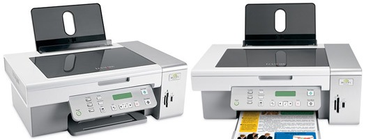 lexmark-wireless-printer