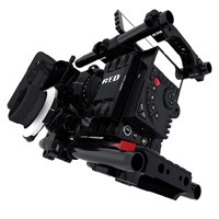 red-hd-camera-solidworks