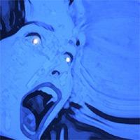 solidworks-scream