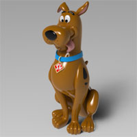 solidworks-scooby-doo