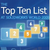 solidworks-world-top-ten