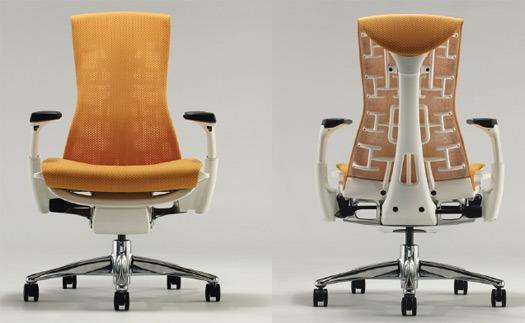 embody-chair-design