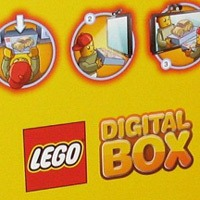 lego-digital-box-3d
