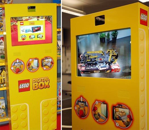 lego-digital-box