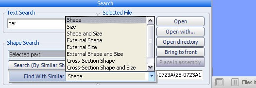 search-by-shape