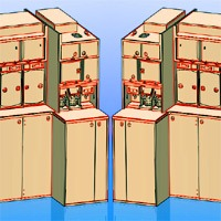 solidworks-mirror-assy