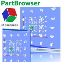 solidworks-partbrowser