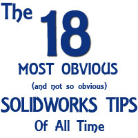 18-solidworks-tips